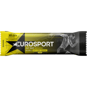 Eurosport nutrition Multi Pack Bar Box 2 x 4 x 45g, mixed